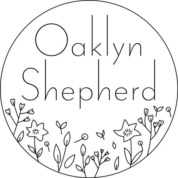 oaklynshepherd
